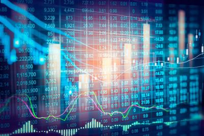 Facts, Fiction and Global Stock Indexes