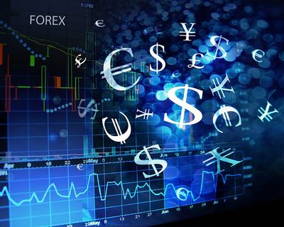Magical Answers to Global Stock Indexes Uncovered