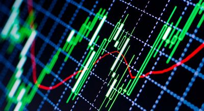 Solutions for Global Stock Indexes