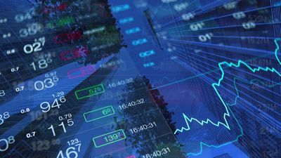 Startling Details About Trading Strategies Unveiled