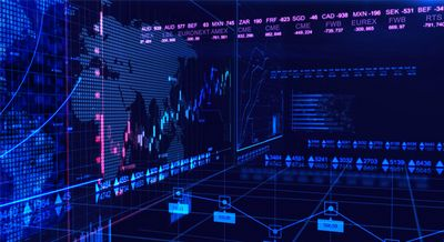 The Basic Principles of CFD NYSE You Can Benefit From Beginning Today