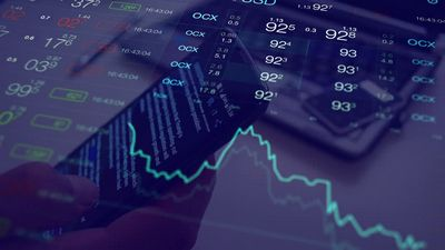Top CFD NYSE Secrets